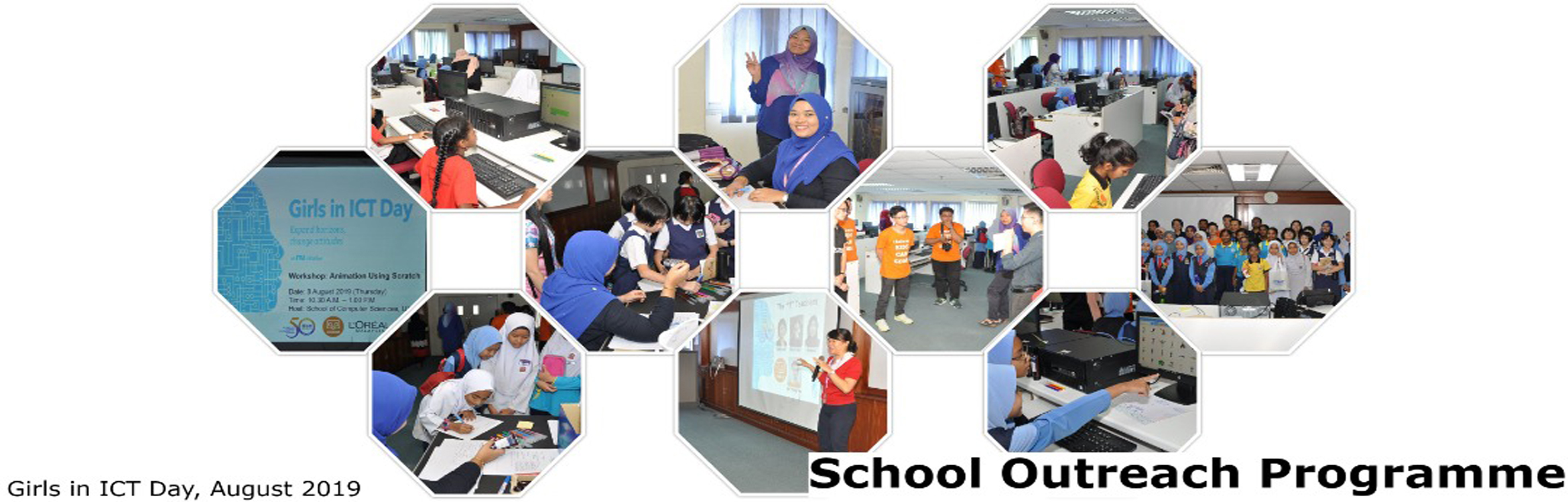 b schooloutreach